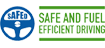 SDG UK Safe And Fuel Efficient Driving