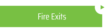 Discover Fire Exit Doors For The Food Services Industry