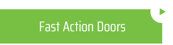 Discover Fast Action Doors By SDG UK